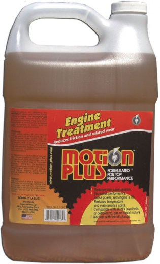 Engine-Treatment-Gallon_DC