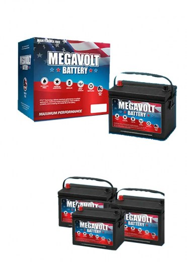 megavolt-battery